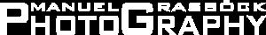 Grasböck Photography Logo